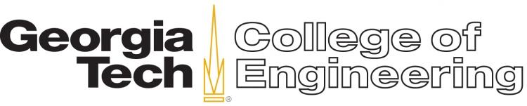 Georgie Tech College of Engineering