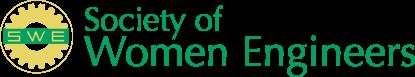 Georgia Tech SWE logo