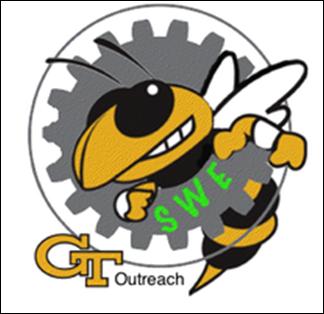 SWE_OutreachBuzz