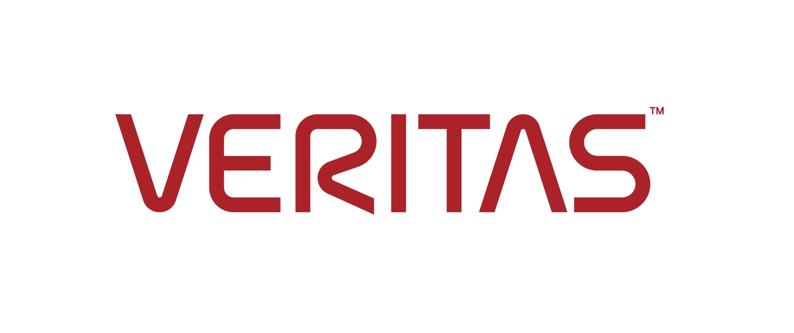 Veritas Technologies